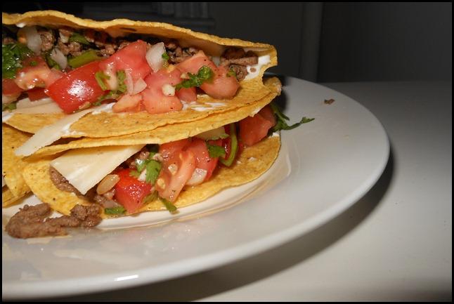 salsa 018